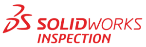 Solid Works Inspection