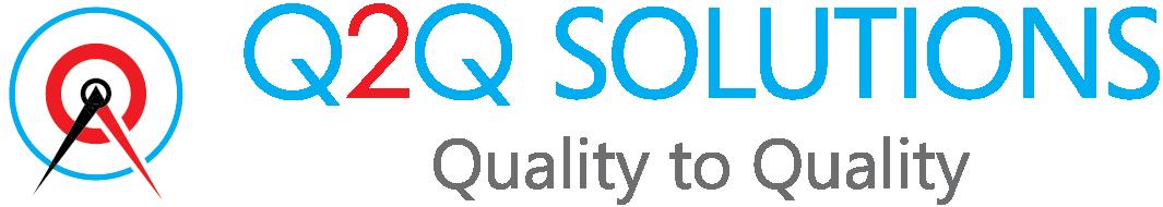 Q2Q Solutions